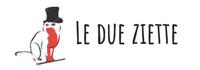 LE DUE ZIETTE